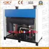 Refrigerated Compressed Air Dryer with Bristal Compressor