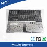 Illuminated Keyboard for Toshiba E305 Satellite E300 M600 M640