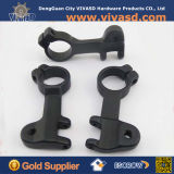 CNC Machining Parts Aluminum Clamps CNC Machining Service