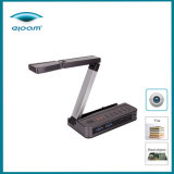 WiFi Document Camera Scanner Support Android System and Mac