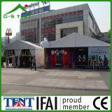 High Quality Large Event Pavilion Tent 10X21m (GSL-10)