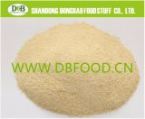 Garlic Granule 26-40mesh Can Be Immediate Shipped