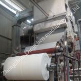 (1575mm) Toilet Paper Making Machine