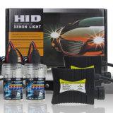 55W Conversion Kit HID Xenon Headlight H1/H3/H4/H7/H11/9005/9006/880/881/9004/7