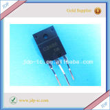 Electronic Components Transistor IC C3886