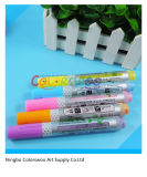 Hot Sell Dry Erasable Liquid Chalk Marker Clw06008