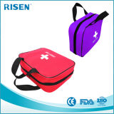 FDA/Ce Approve Private Logo Saferlife Basic First Aid Kit