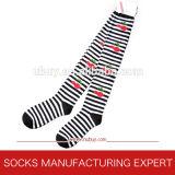 Knee High Stockings for Women