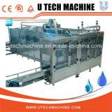 Txg Series Pet Bottle Mineral/Pure Water Production Line