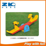 Plastic Seesaw for Children on Sell