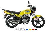 125/150cc Street Disc Brake Alloy Wheel Cg Motorcycle