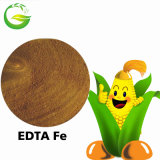 Organic Chelated Iron EDTA Fe Fertilizer