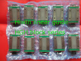 High Quality Miniature Linear Guide (BRH9)