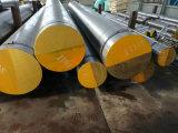 Engineering Steel DIN1.5918 17crni6-6 Round Bar