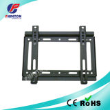 LCD Flat Panel TV Wall Mount Bracket Suit for 14-32 Inch