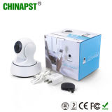 Cheapest Wireless Baby Monitor Mini WiFi Hidden IP Camera (PST-CAM360)