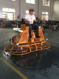 Kohler 25.4HP Hydraulic Concrete Ride on Power Trowel Machine Gyp-1046