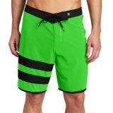 Factory Wholesale 2017 Summer Men Swimwear Beach Shorts Wear
