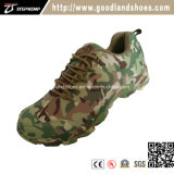 Camouflage Design Outdoor Casual Shoes Boots Army Shoes Men 20203
