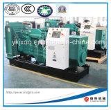Cummins 450kw/562.5kVA Diesel Generator Set with Stamford Alternator