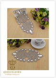 a Short Section of The Bride Rhinestone Belts, DIY Accessories