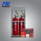 FM200 Fire Extinguisher