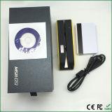Msrx6 Smallest USB Magnetic Stripe Card Reader Writer to Instead of Msr606 Msr206 Msr 605