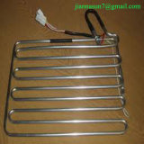 Hot Sale 10W/M Aluminum Tube Heating Element Defrost Heater