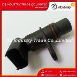 Isde Diesel Engine Camshaft Position Sensor 4921684