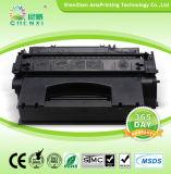 Universal Toner Cartridge Comatible for HP Q7553X Q5949X