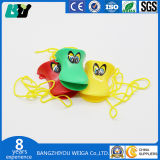 Four Color Plastic Duck Quacker