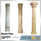 High Level Romal Column Pillar, Marble Pillar