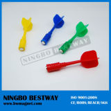 Super Quality Promotion Magnetic Dart