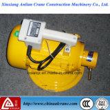 Aluminum Shell 380V Electric Concrete Vibrator