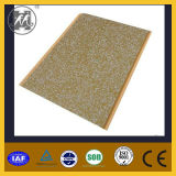New Decorate PVC Panel for Ceiling and Wall Decoration