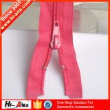 Hot Products Custom Design Custom Open End Zipper
