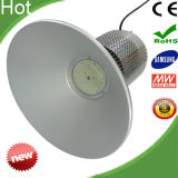 2015 New Product CE RoHS Samsung SMD 5630 Outdoor 150W LED High Bay Light