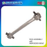 Truck Parts Torque Rod Assembly Dia. 95 for Mercedes Benz