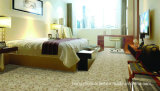 High Quality Machine Tufted Hotel Carpet