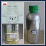 99.5% 99.7% Nvp N-Vinyl-2-Pyrrolidone