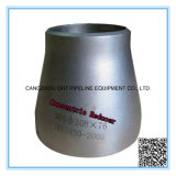 High Quality 73X26.9mm Threaded Concentric Reducer