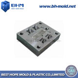 Remote Control Housing Plastic Injection Mould