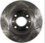 High Quality Auto Parts Car Disc Brake Disc OE 45251sb2010 for Honda, Rover