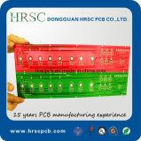 Mouse&Keyboard ODM&OEM PCB&PCBA Mannufacturer
