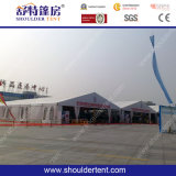 Luxury Aluminum Tent Big Event Tent for Sale