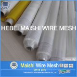 High Tension Filter Cloth