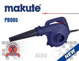 Power Tool 760W High Pressure Air Electric Hand Blower (PB005)