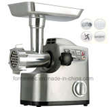Kitchen Meat Grinder Electric Meat Chopper Meat Mincer Mangler