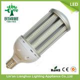 100W E40 LED Corn Bulb, LED Corn Light, LED Corn Lamp