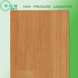 Decorative Material/High Pressure Laminate (HPL 2007)